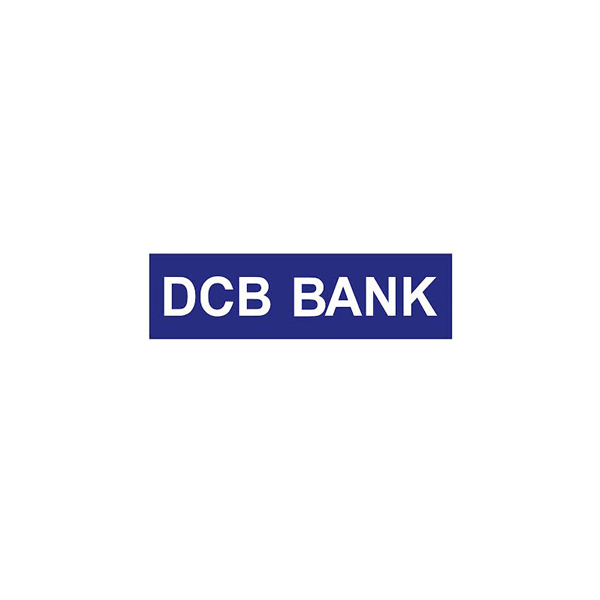 DCB Bank Limited Logo