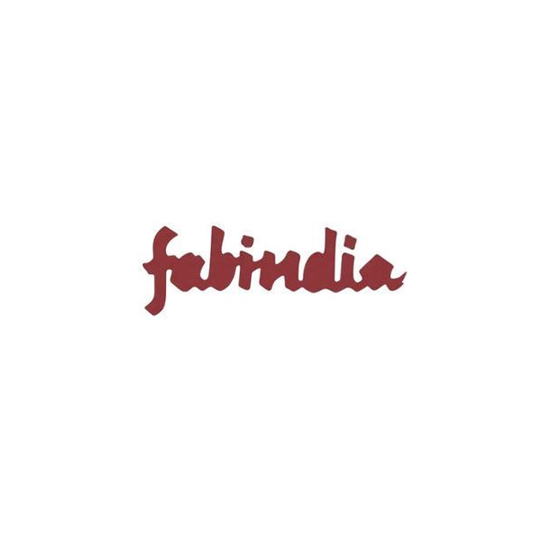 Fabindia Overseas Private Ltd. Logo