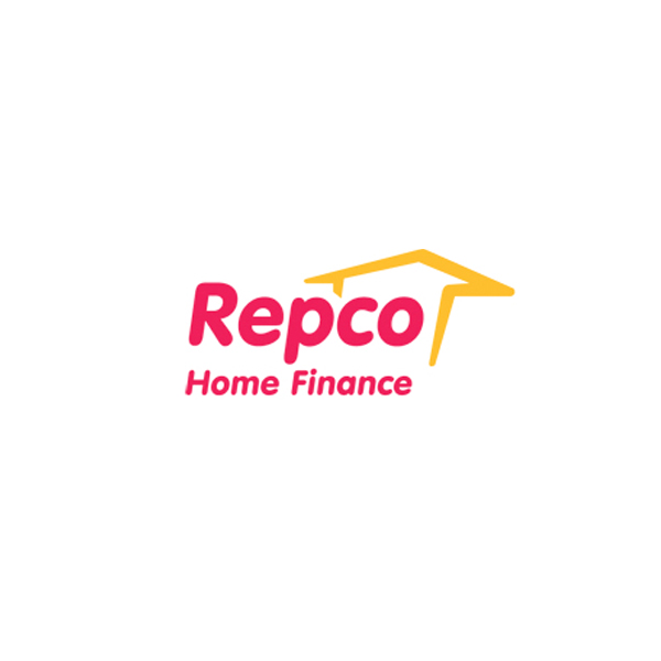 Repco Home Finance Ltd. Logo