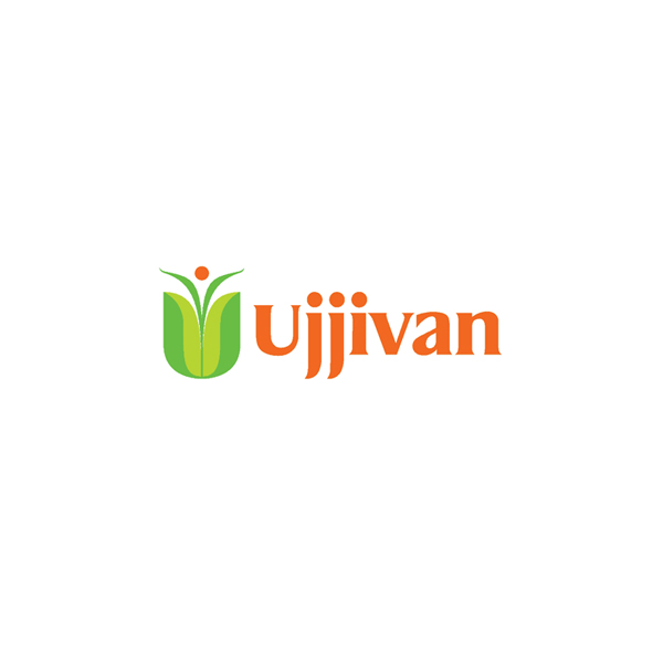 Ujjivan Financial Services Private Limited Logo